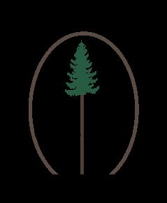 Montana Timber